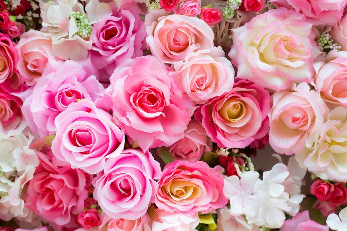 Μάθετε τους συμβολισμούς των λουλουδιών πριν τα χαρίσετε - εικόνα 2