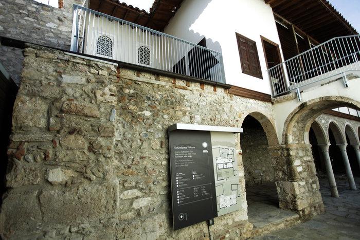 Η ιστορία του παλιότερου σπιτιού της Αθήνας που σήμερα είναι μουσείο - εικόνα 5