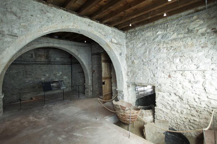 Η ιστορία του παλιότερου σπιτιού της Αθήνας που σήμερα είναι μουσείο - εικόνα 6