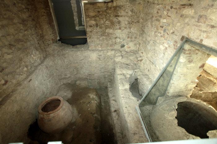 Η ιστορία του παλιότερου σπιτιού της Αθήνας που σήμερα είναι μουσείο - εικόνα 7