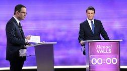 Καταρρέουν οι γάλλοι Σοσιαλιστές: «Το κόμμα του Επινέ είναι νεκρό»