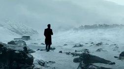 Έρχεται η νέα ταινία του Stephen King: Σκοτεινός Πύργος
