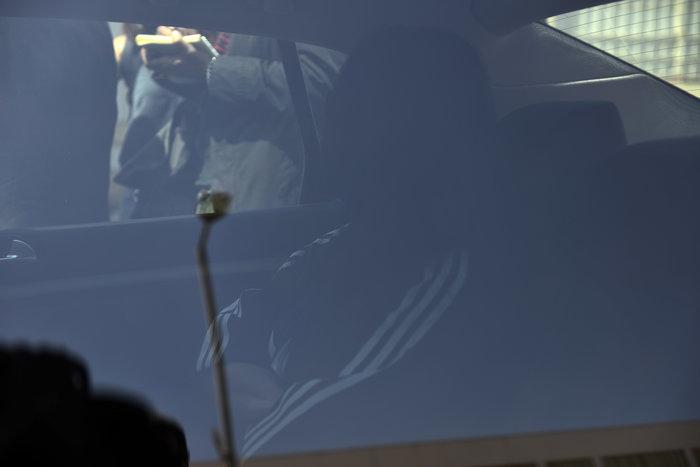 Ξέσπασε η Βίκυ Σταμάτη: Ή θα βγει ο Άκης ή τα τινάζω στον αέρα - εικόνα 2