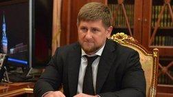 Τσετσενία όπως... Καιάδας: Σκοτώστε τον γιο σας αν είναι γκέι