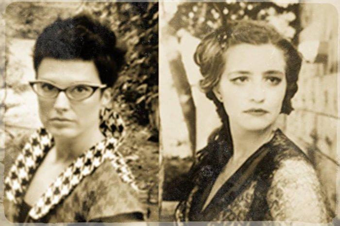 Η Ευσταθία, η Μαρία Κίτσου και οι σπουδαίες γυναίκες του 20ου αιώνα