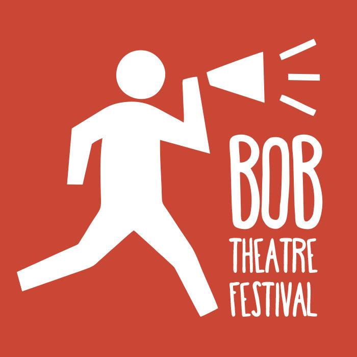 10 χρόνια Bob Theatre Festival με όλες τις νεανικές ομάδες θεάτρου - εικόνα 2