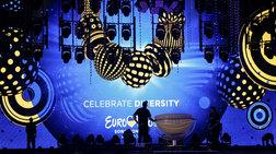 i-eurovision-apeilei-rwsia--oukrania-me-apokleismo-ligo-prin-ton-diagwnismo