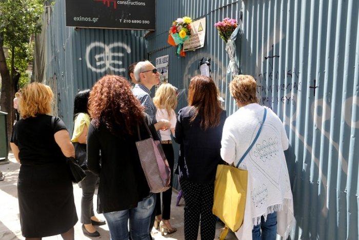 Τραγωδία της Marfin: Επτά χρόνια μετά τα ερωτήματα παραμένουν