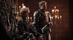 Ερχονται τηλεοπτικές νέες σειρές βασισμένες στο Game of Thrones