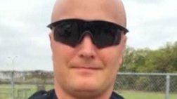 Αστυνομικός σκότωσε μαύρο 15χρονο για διατάραξη ησυχίας