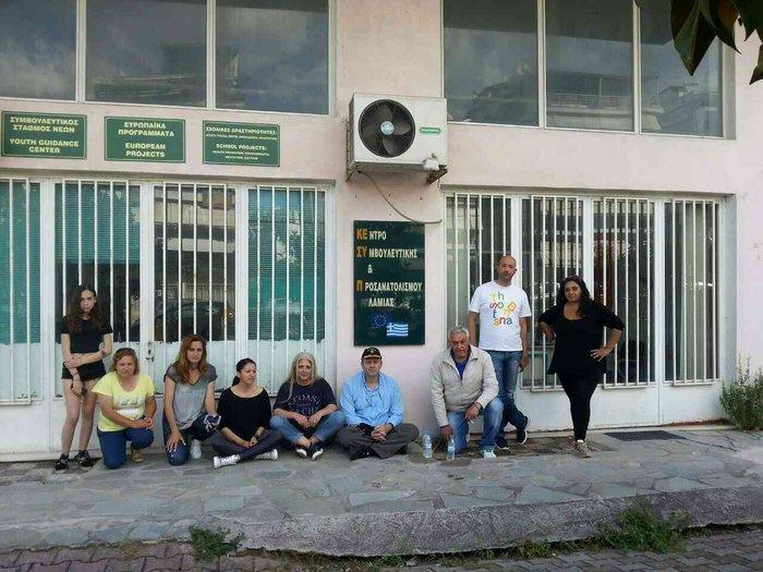 Ο Γκλέτσος κατεβαίνει σε απεργία πείνας για σοβαρό λόγο - εικόνα 2