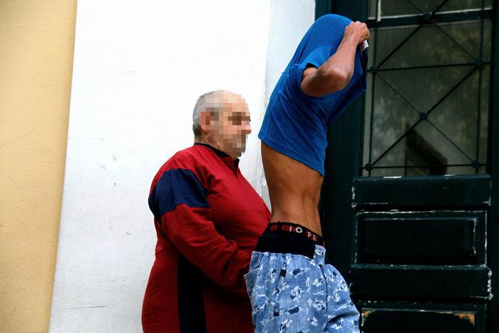 Σοκάρει ο 52χρονος της Δάφνης: Ομολογεί ότι το έχει ξανακάνει - εικόνα 2