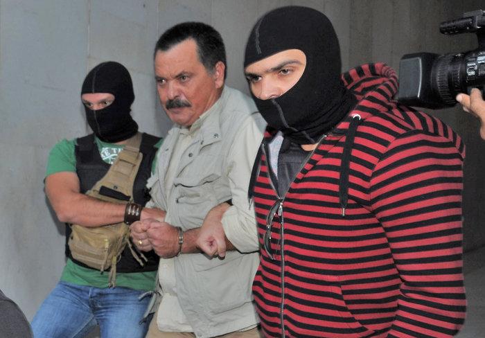 Δυο χρόνια δίκη Χρυσής Αυγής: Έργα και ημέρες μιας νεοναζιστικής οργάνωσης - εικόνα 4
