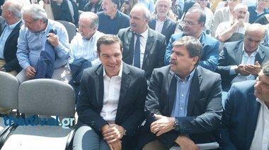 suntaksiouxos-se-tsipra-pws-tha-zisw-me-652-eurw