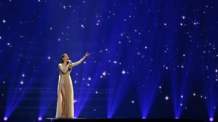 eurovision-2017-se-auti-ti-thesi-klirwthike-i-demy-ston-teliko-tou-sabbatou
