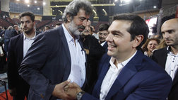 poedin-se-tsipra-o-polakis-se-parapliroforei-kai-se-ekthetei