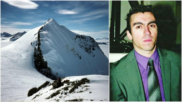 i-nasa-stelnei-ellina-stin-antarktiki-gia-na-brei-metewrites