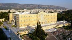 WSJ: Η Αθήνα εξετάζει την έκδοση ομολόγου μέσα στο καλοκαίρι