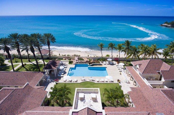 Αυτή είναι το μαγευτικό σπίτι του Τραμπ στην Καραϊβική αξίας 28 εκατ. - εικόνα 9