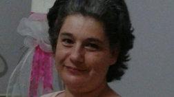 Σοκ στα Σεπόλια: Κρατούσαν φυλακισμένη μια 47χρονη για μήνες