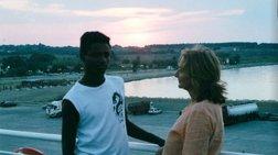 Ημέρα της μητέρας: Συνέντευξη με τη Μάγδα, που δεν γέννησε το παιδί της