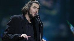 eurovision-2017-poios-einai-o-nikitis---tragoudistis-tis-portogalias
