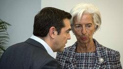 sunantisi-tsipra---lagkarnt-sto-pekino-akolouthei-o-poutin