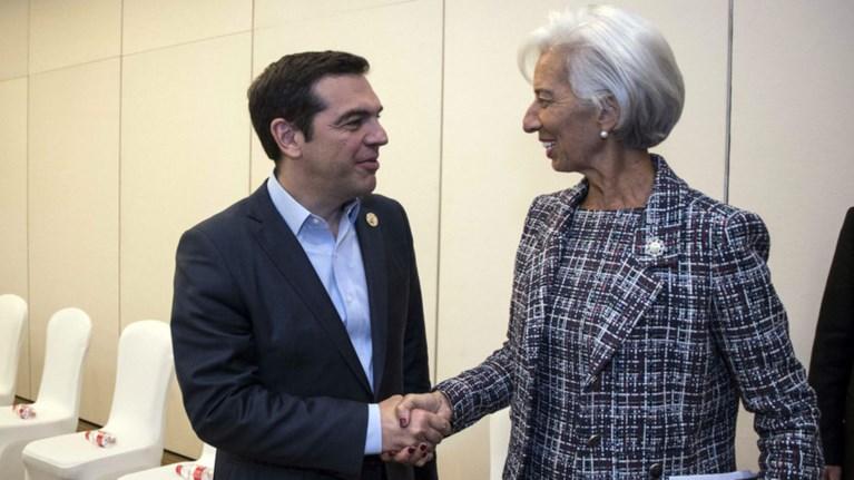 dnt-metarruthmiseis-kai-xreos-suzitisan-tsipras-kai-lagkarnt