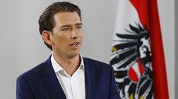 se-prowres-ekloges-odigei-tin-austria-o-sempastian-kourts