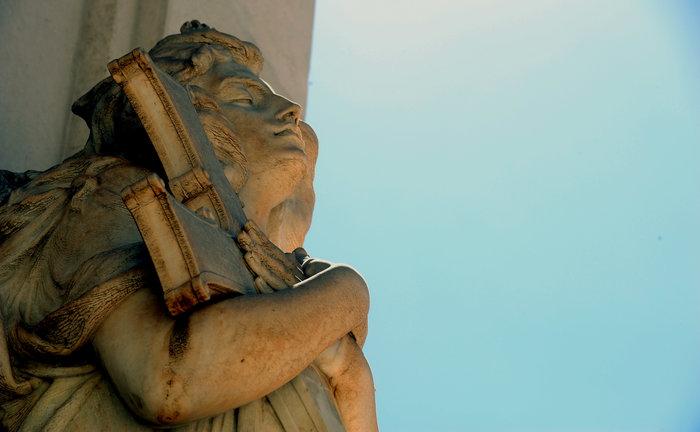 Τα ελληνικά κοιμητήρια ανάμεσα στα πιο σημαντικά της Ευρώπης