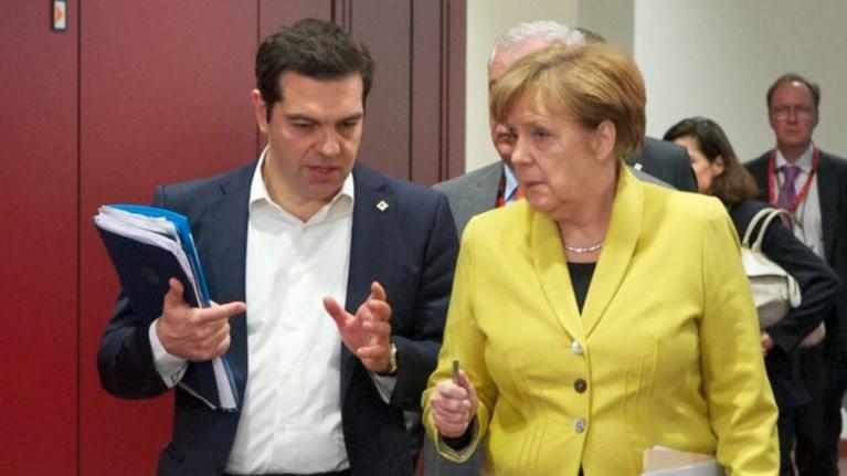 epikoinwnia-tsipra-merkel-efikti-i-lusi-gia-to-xreos-stis-22-maiou
