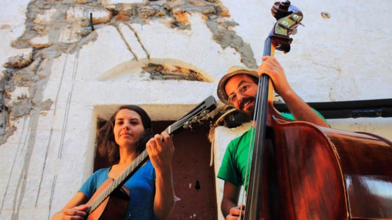 tinos-world-music-festival-5os-xronos-prwtagwnistoun-oi-kithares