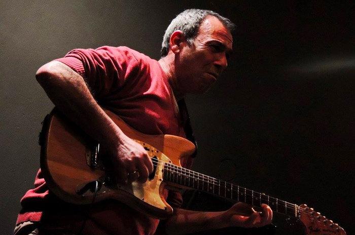 Tinos World Music Festival: 5ος χρόνος, πρωταγωνιστούν οι κιθάρες