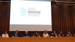 safe-water-sports-draseis-gia-tin-asfaleia-sti-thalassa
