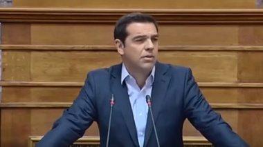 eimaste-kommati-tou-laou-to-spot-tou-suriza-me-ton-a-tsipra
