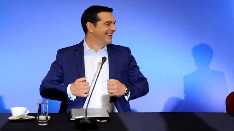 success-story-apo-tsipra-tha-foresei-grabata-gia-to-xreos