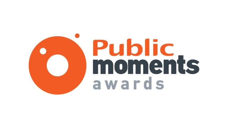 ksekina-o-2os-fwtografikos-diagwnismos-public-moments-awards