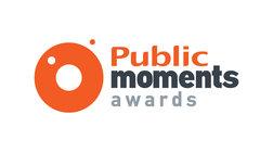 Ξεκινά ο 2ος Φωτογραφικός διαγωνισμός Public Moments Awards
