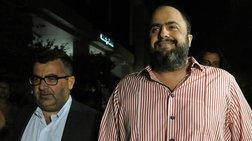 BBC: Ο Βαγγέλης Μαρινάκης αγόρασε τη Νότιγχαμ Φόρεστ