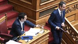 kuriakos-psifiste-kai-paraititheite--tsipras-eiste-se-adieksodo
