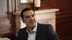 tsipras-anamenoume-mia-sumfwnia-analogi-twn-thusiwn-tou-ellinikou-laou