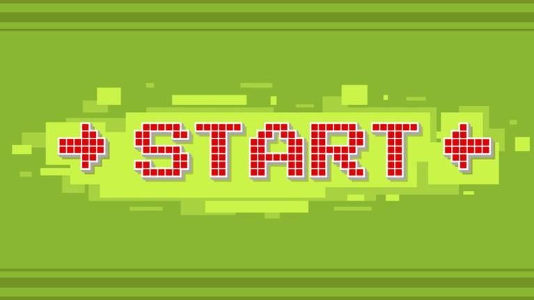 ta-pio-epidrastika-video-games-olwn-twn-epoxwn