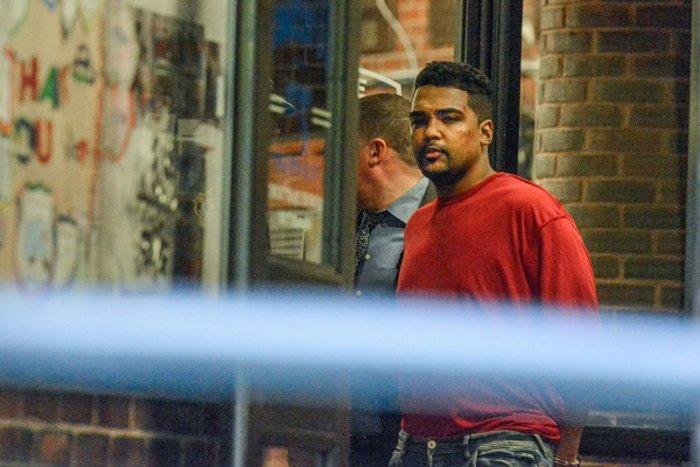Πρώην στρατιωτικός ο δράστης της επίθεσης στην Τάιμς Σκουέρ - εικόνα 3