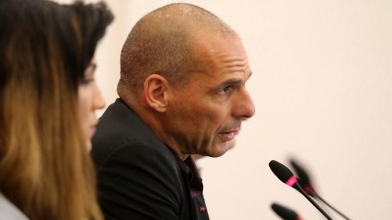 baroufakis-gia-tsipra-mou-eipe-na-fobamai-neo-goudi