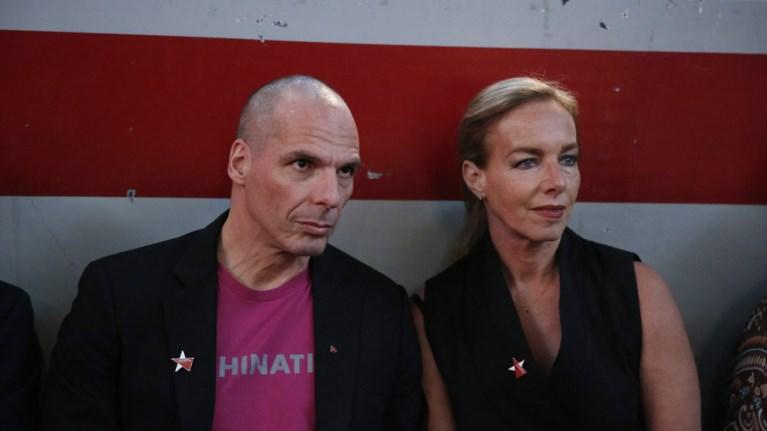 baroufakis-poia-einai-i-politiki-protasi-tou-diem25