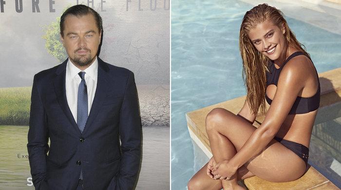 Αιώνιος εργένης: Χώρισε ο Leonardo DiCaprio από τη Nina Agdal - εικόνα 2