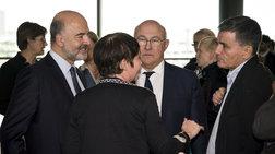 aksiwmatouxos-ee-ektakto-eurogroup-an-den-uparksei-sumfwnia-ti-deutera