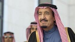 Σαουδική Αραβία: Το Ιράν είναι επικεφαλής της διεθνούς τρομοκρατίας