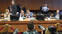 Δύο σενάρια στο τραπέζι του Eurogroup για χρέος και πλεόνασμα