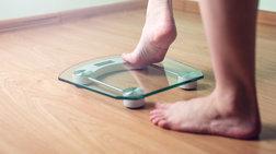 Πώς μπορείτε να χάσετε βάρος χωρίς δίαιτα!